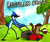Regular-show-4-the-love-of-you-31811668-960-800_kindlephoto-1496379